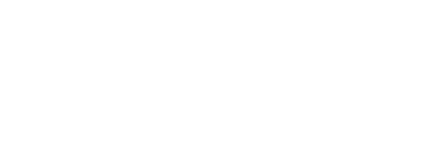 Anne Till Consulting